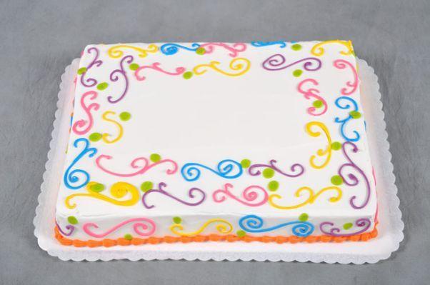 cakes chumus sheet cakes cakes