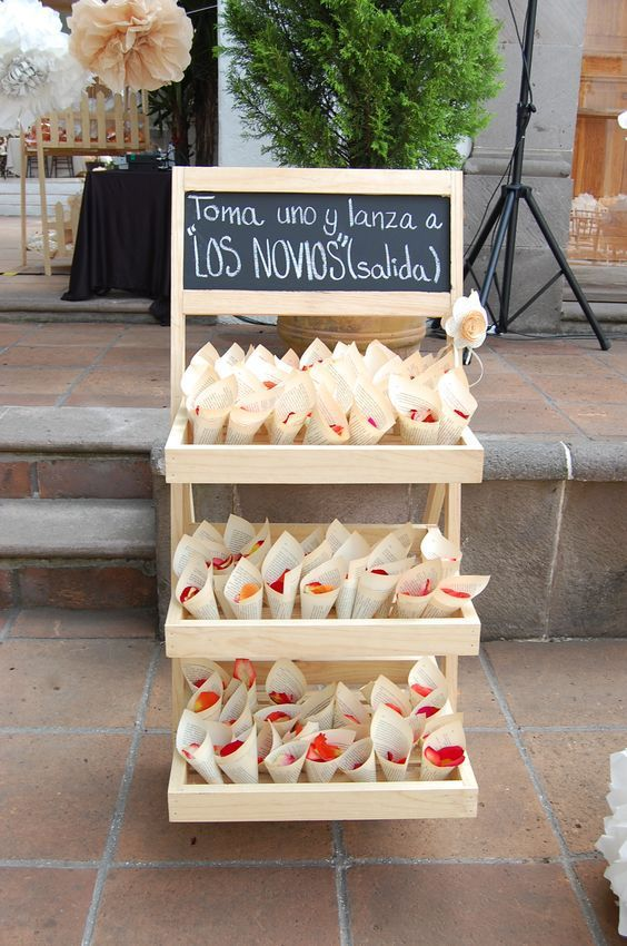 M s de 25 ideas incre bles sobre decoraciones de la boda - Ideas para una boda en la playa ...