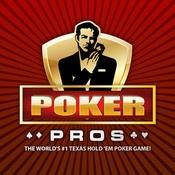http://cartelpoker.com/cartel/pinterest #poker #facebook