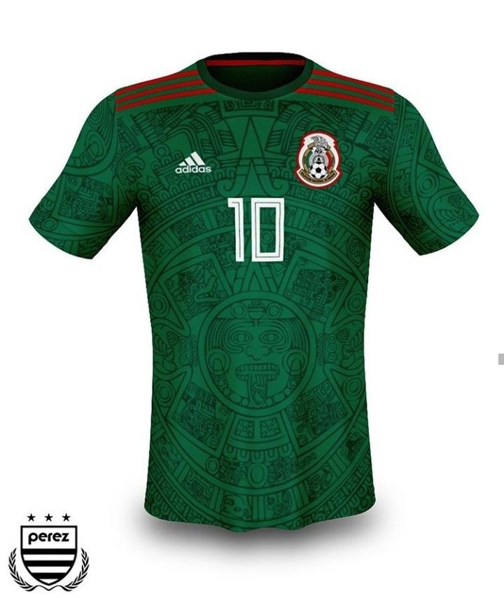mexico green jersey Off 54% - www.bashhguidelines.org