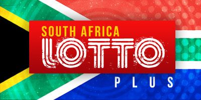 """Download South Africa National Lotto """"PLUS"""" Winning Draw Numbers to January 24, 2018: Excel File. https://payhip.com/b/5YmR #download #southafrica #southafrican #national #winning #winner #win #lotto #lottery #plus #draw #results #numbers #excel #file #predict #forecast #Johannesburg #Capetown #Pretoria #Bloemfontein"""