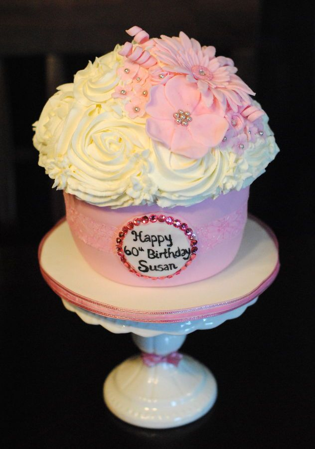 39 Best Images About Cupcake Cakes On Pinterest Owl