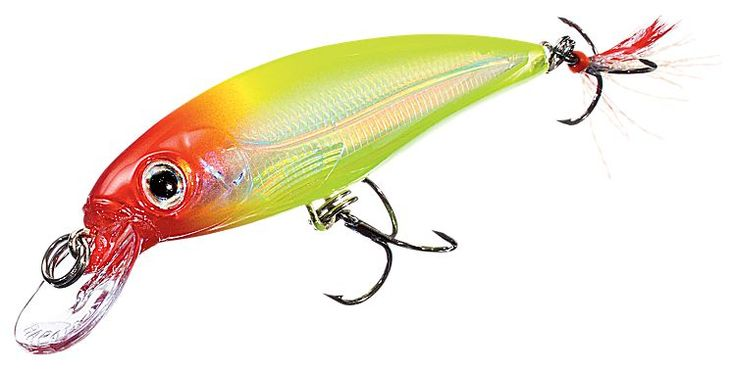 129 best rapala images on pinterest bass fishing lures for Bass pro shop fishing lures