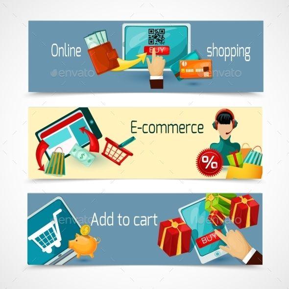 E Commerce Site Map: 10 Best No, JPG Image Images On Pinterest