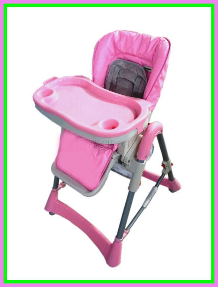 100 Reference Of Baby High Chair Pink In 2020 Baby High Chair Baby Chair Chair