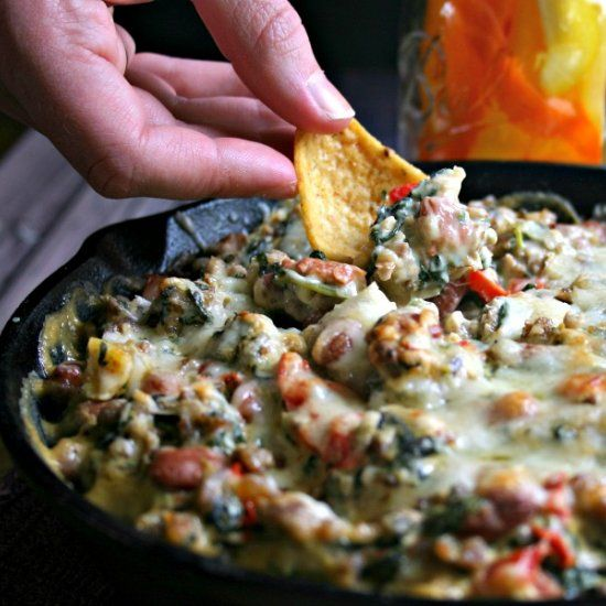 144 best images about Chip & Dip Recipes on Pinterest ...