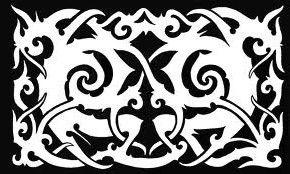 1091 best polinezia images on pinterest polynesian tattoos tattoo designs and maori tattoos. Black Bedroom Furniture Sets. Home Design Ideas