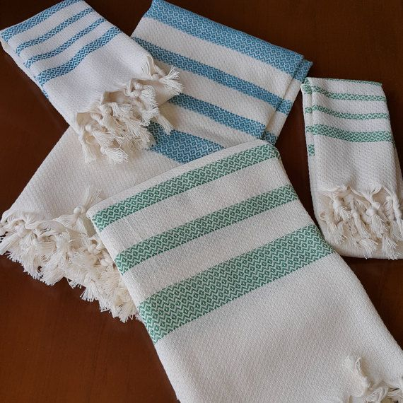 Check out this item in my Etsy shop https://www.etsy.com/listing/476114357/turkish-bath-towels-turkish-peshtemal