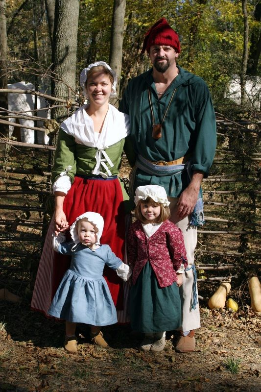 102 best images about Heritage Costumes for Kids on Pinterest ...