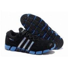Populær Adidas Climacool Freshride V4 Læder Sort Blå Herre Skobutik | Nye Ankomst Adidas Climacool Freshride V4 Skobutik | Adidas Skobutik Billige | denmarksko.com