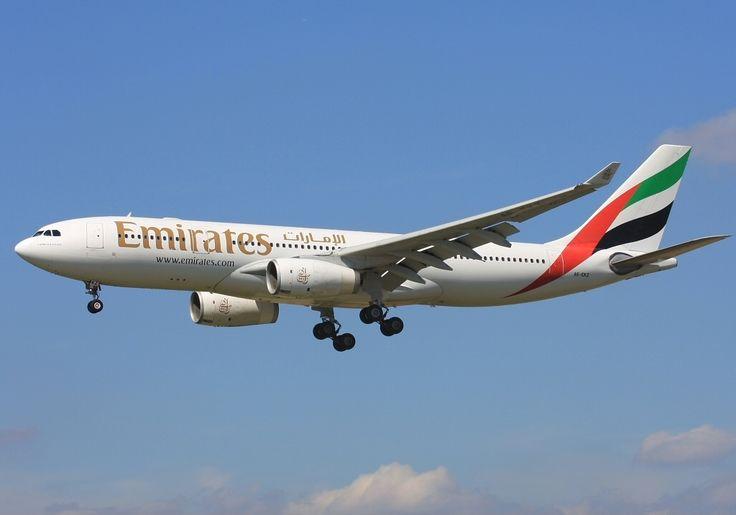 قم برحلة جوية ممتعة مع #طيران_الإمارات بأسعار مناسبة تلائم الجميع #حجز_طيران_الامارات #حجز_تذاكر_طيران