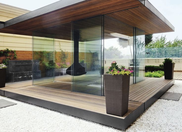 25+ best ideas about pavillon aluminium on pinterest | sonnensegel, Gartengerate ideen