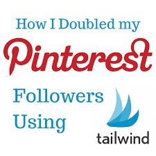FIRST CLICK THE IAMGES TO GET THE FULL SIZE VERSIONS, THEN PIN THEM TO YOUR PINTEREST BOARDS,THEN REPIN THEM AGAIN TO ANY OF YOUR PINTE...