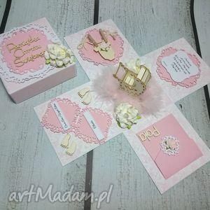 • ślub hand made -