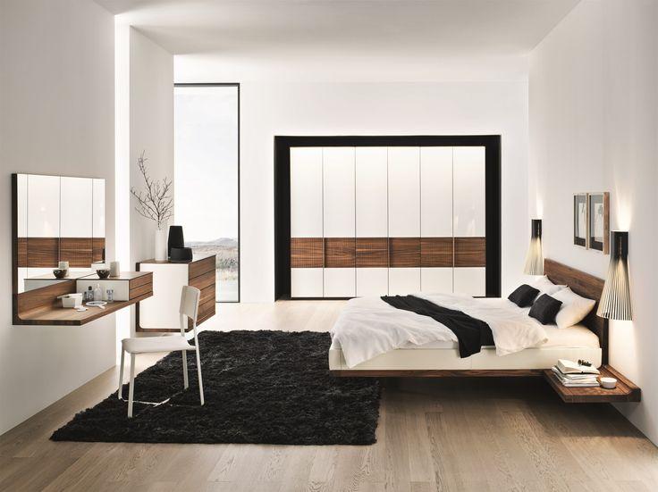 68 best Bedrooms images on Pinterest Bedroom ideas, Master