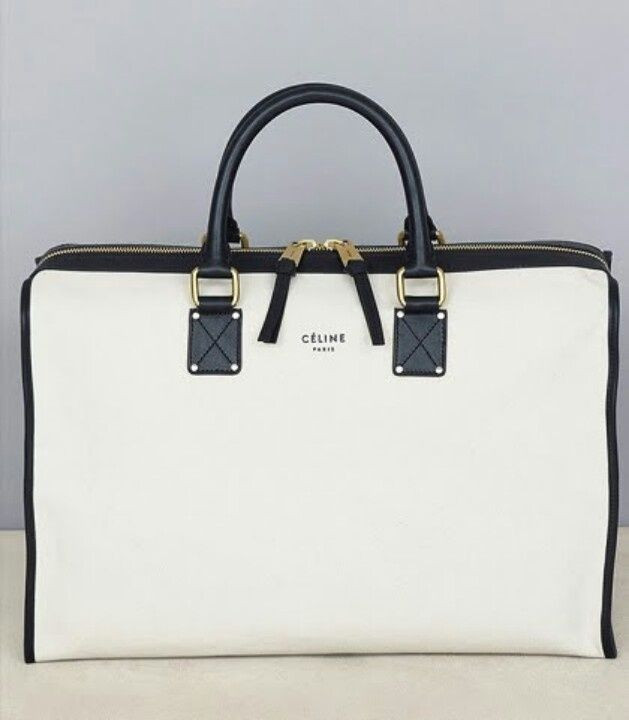 Celine Laptop Case Frm bd: Handbags and Totes. | HANDBAGS ...
