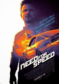 """Ver película Need For Speed online latino 2014 VK gratis completa HD sin cortes descargar audio español latino online. Género: Acción Sinopsis: """"Need For Speed online latino 2014 VK"""". El más famoso de los videojuegos de carreras llega a la gran pantalla para dejar a los más"""