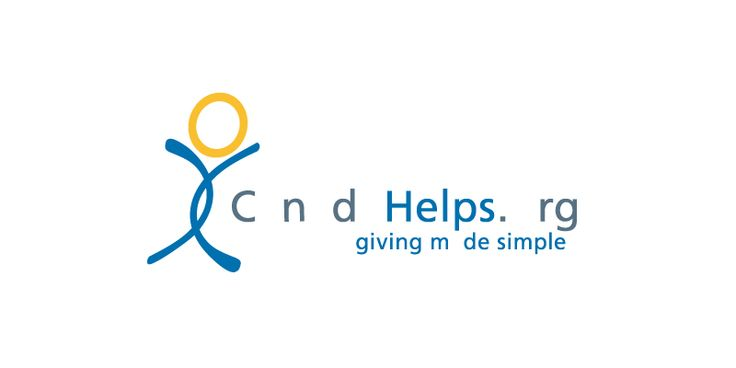 Have you noticed a lot missing lately? Disappearing everywhere online are A's, O's, and B's from tweets, and messages all over social media—and it is all to support one charitable cause. #CanadaHelps