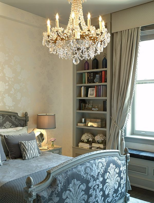 this is just soooo pretty. Has a bit of a Downton Abby thing going on. Incredible blend of Ivory and greys.