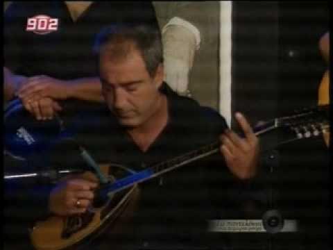 Νίκος Μαμαγκάκης - Όχι μαζί