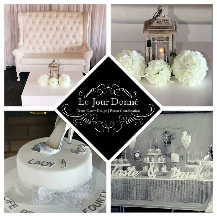 All white event. Lounge event ideas. White roses. Elegant decor ideas