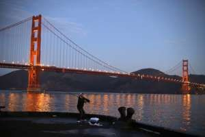 SFGATE: San Francisco Bay Area – News, Bay Area news, Sports, Business, Entertainment, Classifieds #college #area #san #diego http://north-carolina.nef2.com/sfgate-san-francisco-bay-area-news-bay-area-news-sports-business-entertainment-classifieds-college-area-san-diego/  #';o.write(r);o.close()>return n.prototype.isNullOrEmpty=function(n),n.prototype.dispatchCustomEvent=function(n),n>(),profiler=new…