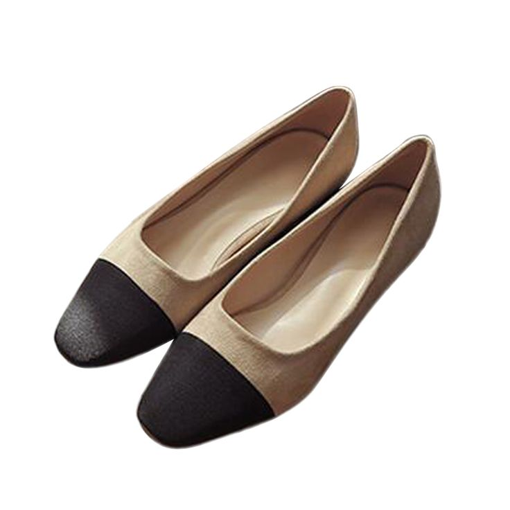 $28.46 (Buy here: https://alitems.com/g/1e8d114494ebda23ff8b16525dc3e8/?i=5&ulp=https%3A%2F%2Fwww.aliexpress.com%2Fitem%2FNew-Spring-Women-Square-Toe-Fashion-Stitching-Color-Loafers-Casual-Comfort-Flat-Shoes-Women-Scarpe-Donna%2F32609595796.html ) New Spring Women Square Toe Fashion Stitching Color Loafers Casual Comfort Flat Shoes Women Scarpe Donna Flats Shoes BT130 for just $28.46