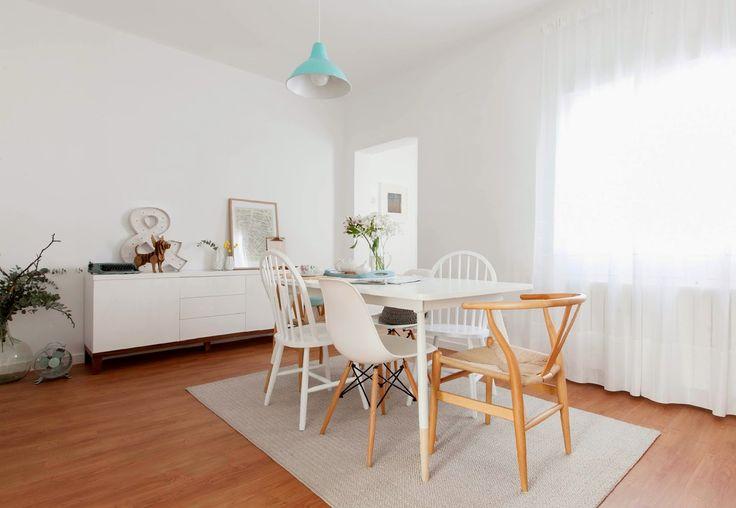 e6144-decoracic3b3n_de_interiores_estilo_nc3b3rdico_salc3b3n_dormitorio_heramanas_bolena_13.jpg (1600×1105)