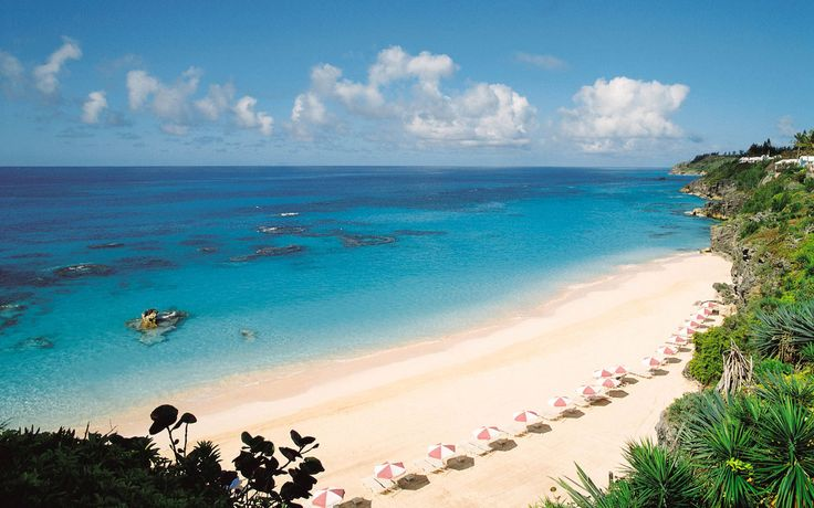 Bermuda all inclusive vacation packages gives you the opportunity to book hotel and resorts in an affordable price at the same time you would also be able to book your sightseeing package form the travel sites.