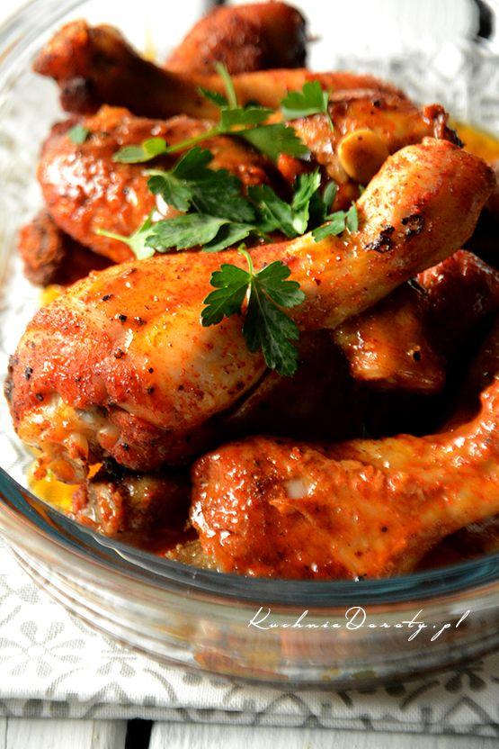 kurczak, przepis nakurczaka, kurczak przepis, kurczak przepisy, pomysły naobiad, przepisy, kurczak duszony, kurczak duszony przepisy , kurczak pieczony, obiady domowe, szybki obiad, obiad szybki przepis