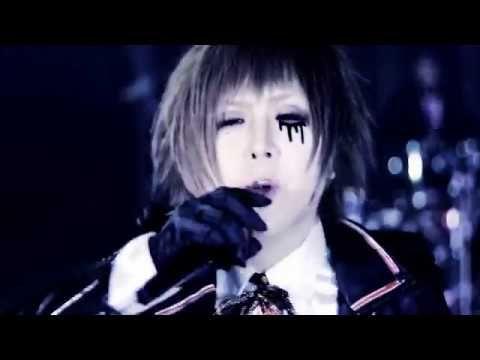 ギザ『歪んだ救世主』Music Video(Short Ver.)