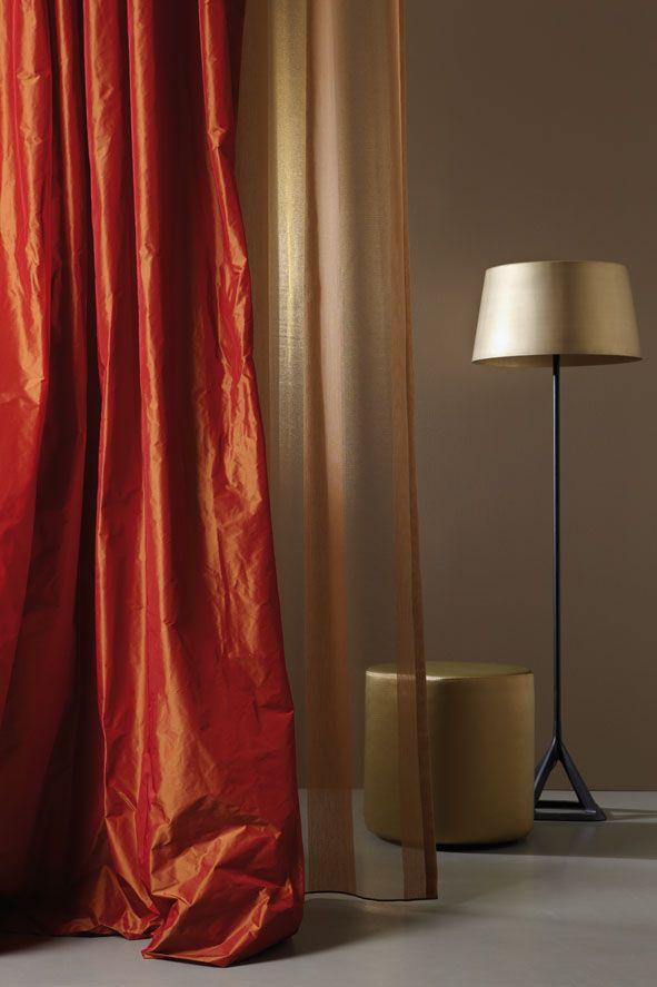 Toppoint Maris Oversized #gordijnstof #curtains
