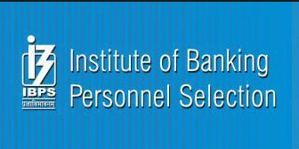 Details of Preparation for IBPS PO interview