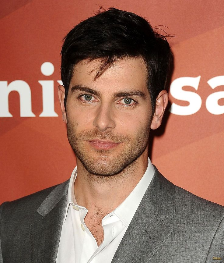 David C. Giuntoli (born June 18, 1980) is an American actor. Description from imgarcade.com. I searched for this on bing.com/images
