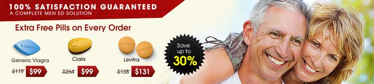 Discount Pharmacy Pills provides all types of generics like Viagra, Cialis and Levitra at very reasonable prices.