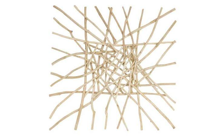 Oz Design Furniture  Driftwood all Art120w 120h$269