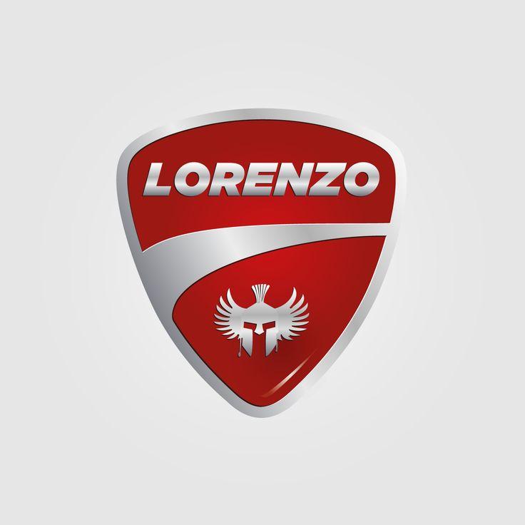 MotoGP Tour Logo, round 18: Spain. #lorenzo #ducati
