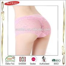 Beautiful Hot Sale Women Sexy Lace Mature Underwear Best Seller follow this link http://shopingayo.space