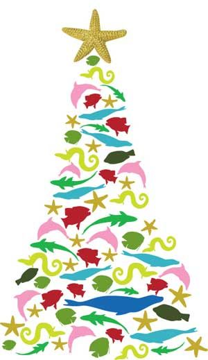 Sb Chamber Christmas Tree Logo Jpg 300 215 519 Beachy