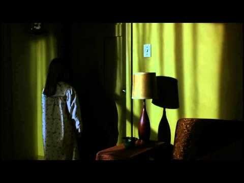 Suspicious River (2000, dir. Lynne Stopkewich) - Excerpt ...