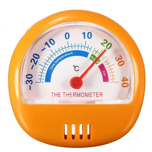 description degree pointer display fridge temperature thermometer dial color