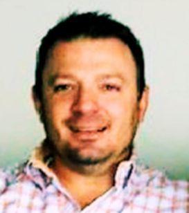Ryan Thomas - of Texas