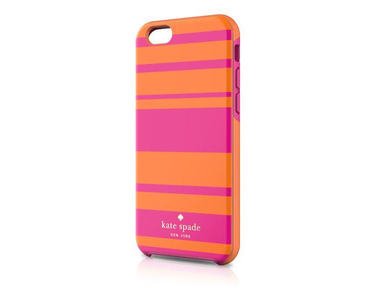 Iphone C Phone Covers