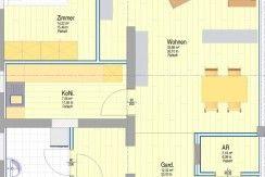 http://www.oetztal-immo.com  Ihr Partner für Immobilien in Tirol – egal ob Eigentumswohnung, Geschäftslokal oder Miete: Wir haben das   richtige Objekt für Sie. Speziell in Sölden, Längenfeld, Umhausen, Oetz und Ötztal Bahnhof sind wir Ihr