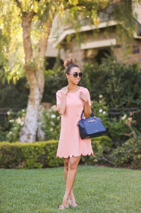 32 besten Dress up! Bilder auf Pinterest | Freizeitkleidung, Mein ...