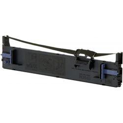 #Epson nastro nero c13s015610 gar.italia  ad Euro 25.89 in #Consumabili #Elettronica