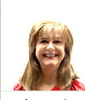 Is Bipolar Disorder Like a Truth Serum? By Marcia Purse, About.com Guide