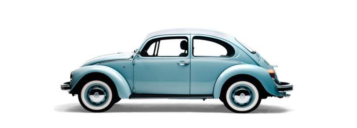 Volkswagen celebra 70 años de la producción del Vocho, todo un icono en la historia del automóvil.