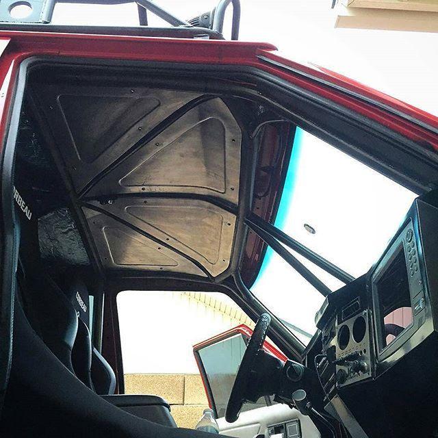 Toyota Celica 1990 1991 Split Design Stabilizer: 97 Best Rat Rod Interior Ideas Images On Pinterest