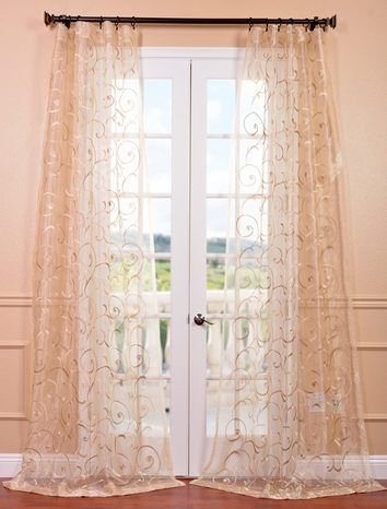 cheap for discount definition are sale window shown curtains under curtain co designer online teawing panels draperies and drapes